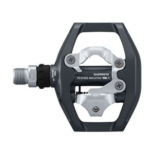 Manillar Easton EC70 XC Carbono 40mm Rise 690mm 31.8mm MTB