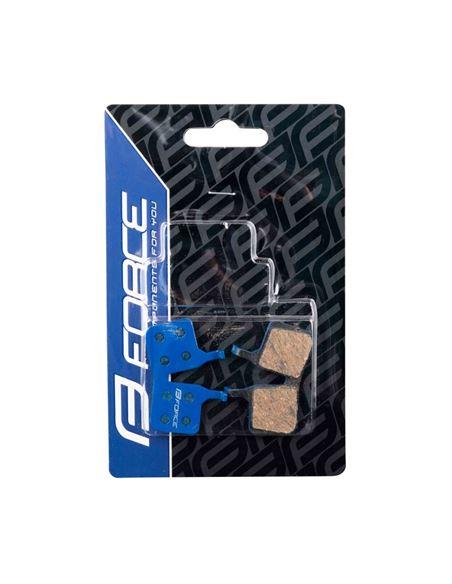 Cassette SRAM 12V X01 EAGLE XG1295 Negro