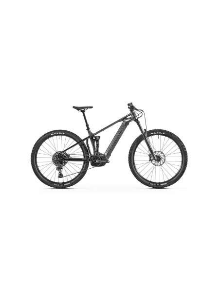 Bicicleta Giant FATHOM 29ER 1 GE