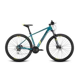 Bicicleta Giant XTC ADVANCED 29ER 2 GE 2018