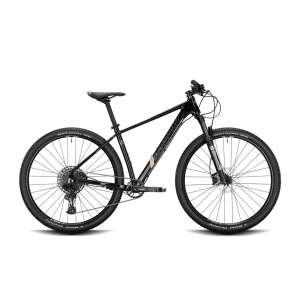 Bicicleta Giant TCR Advanced SL 1 DISC 2018