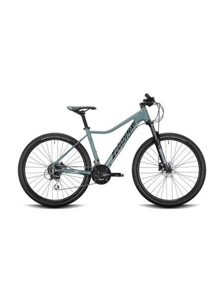 Bicicleta Giant TCR ADVANCED SL 0 DISC 2018