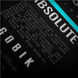 CANNONDALE 29 M SCALPEL-SI TEAM