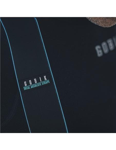ORBEA ALMA H50 29 18