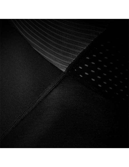 GORRA OAKLEY TINFOIL CAP M/L