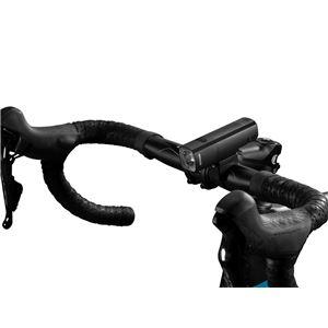 Calcetines Castelli Compressione 13 Negro