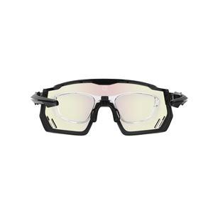 226ERS HYDRAZERO – BEBIDA HIPOTÓNICA – MONODOSIS